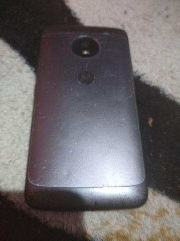 Motorola Moto G5  - Foto 2