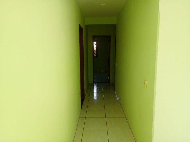 Vende_se casa em Santo Antônio do Canaã, Santa Teresa, ES - Foto 8