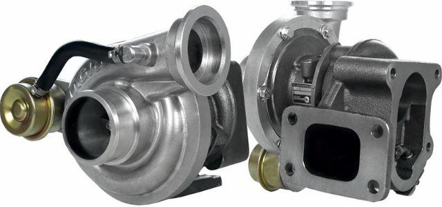 Turbo Remanufaturado BBV412AT/700001174636/53169887166
