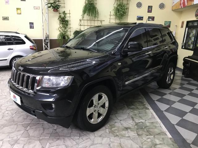 Superb Jeep Grand Cherokee