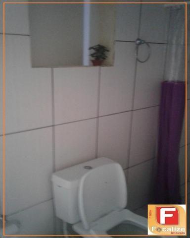 Casa à venda com 2 dormitórios em Itapema do norte, Itapoá cod:1601 - Foto 7