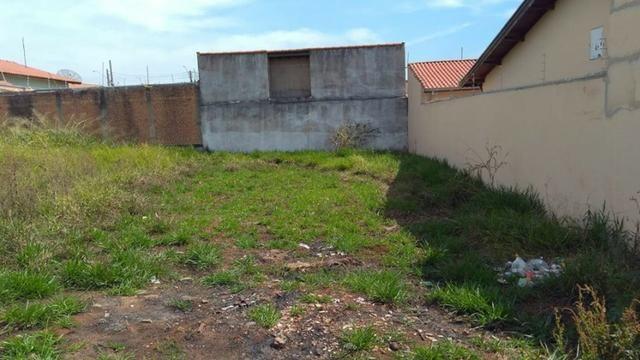 Terreno em Cosmópolis-SP, documentação ok. (TE0057) - Foto 2
