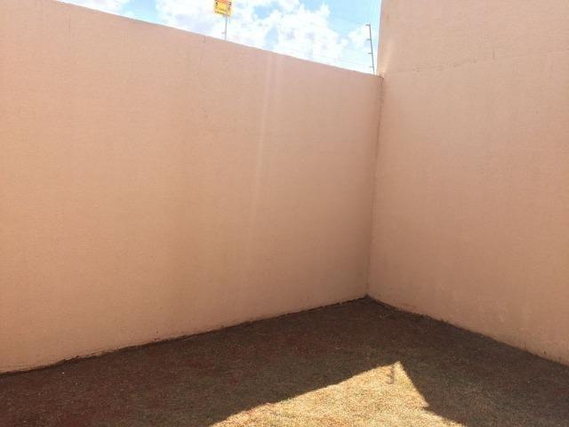 Casa Veredas dos Buriti Goiânia - Foto 19