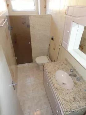 Apartamento 3qts- Meier- R.Jose´Vérissimo - Foto 8
