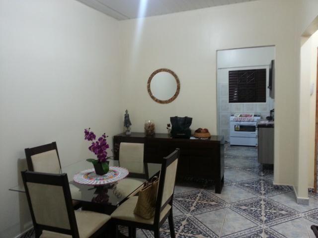 Ótima casa Altamira-PA