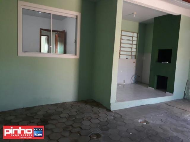 CASA GEMINADA de 02 Dormitórios, para VENDA, Bairro Centro, São João Batista, SC - Foto 6