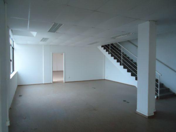 Galpão/depósito/armazém para alugar em São geraldo, Porto alegre cod:CT1394 - Foto 4