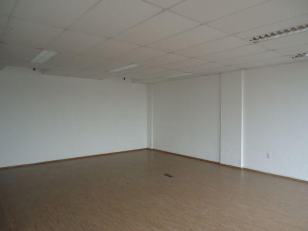 Galpão/depósito/armazém para alugar em São geraldo, Porto alegre cod:CT1394 - Foto 3