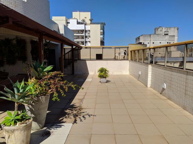 Murano Imobiliária vende apartamento de 2 quartos na Praia de Itapoã, Vila Velha - ES. - Foto 11