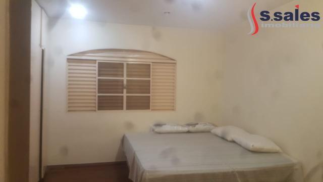 Casa à venda com 5 dormitórios em Park way, Brasília cod:CA00361 - Foto 4