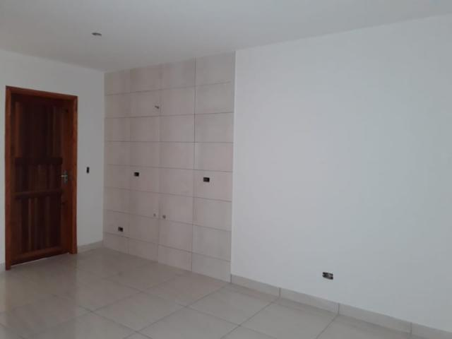 Casa à venda com 2 dormitórios em Umbará, Curitiba cod:CA00186 - Foto 12