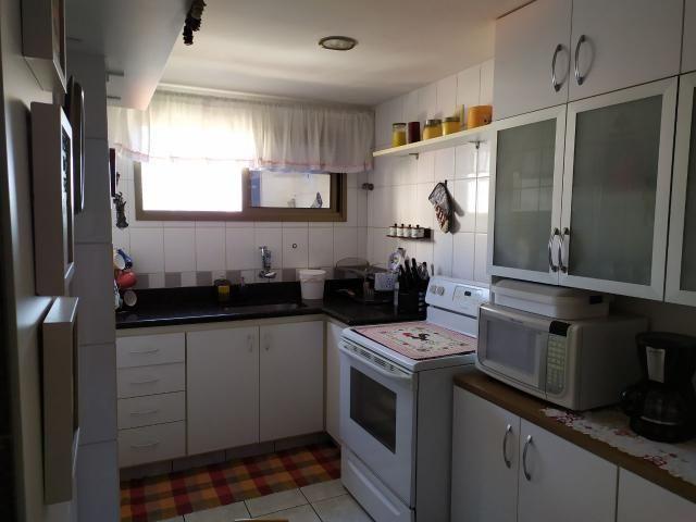 Murano Imobiliária vende apartamento de 2 quartos na Praia de Itapoã, Vila Velha - ES. - Foto 6