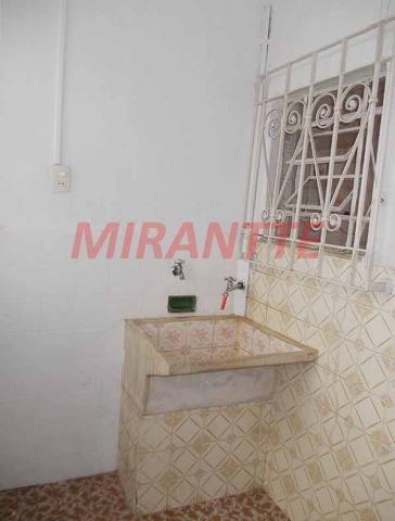 Apartamento à venda com 2 dormitórios em Santana, São paulo cod:283763 - Foto 11