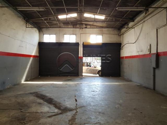 Loja comercial para alugar em Jardim novo osasco, Osasco cod:065861 - Foto 3