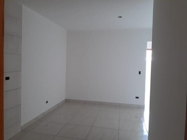 Casa à venda com 2 dormitórios em Umbará, Curitiba cod:CA00186 - Foto 6