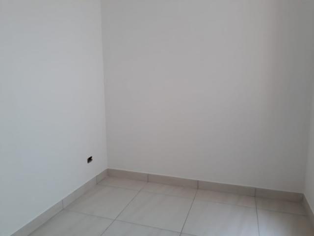 Casa à venda com 2 dormitórios em Umbará, Curitiba cod:CA00186 - Foto 8