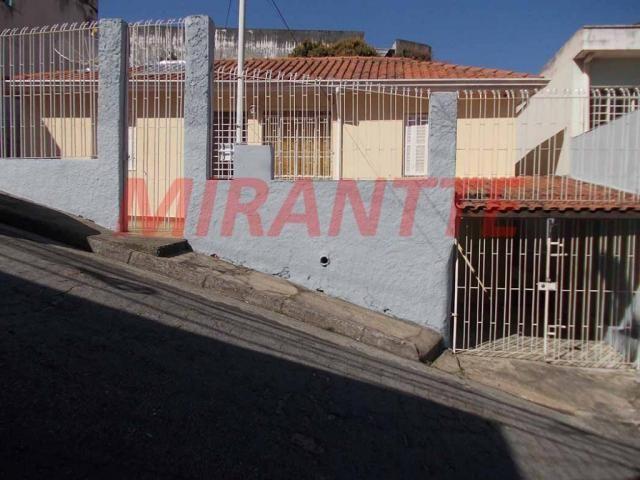 Apartamento à venda com 2 dormitórios em Santana, São paulo cod:283763