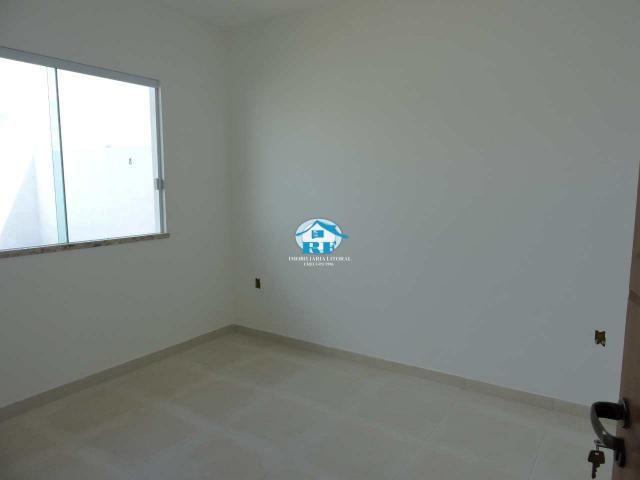 Casa `a venda no Condomínio Canto de Arembepe em , Arembepe (camaçari) cod:100 - Foto 7