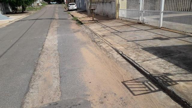 Bairro Figueirinha Vg Pronta Pra Financiamento - Foto 17