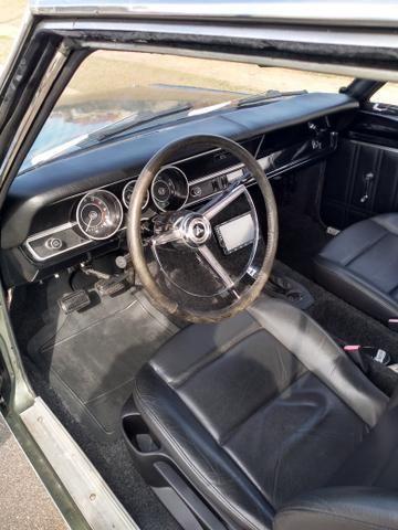 Dodge Dart Coupê - Foto 11