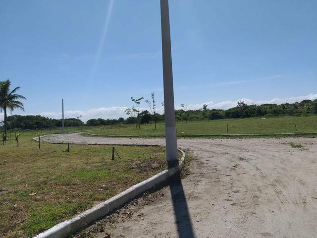 F Terrenos localizados no Residencial Unavida em Unamar - Tamoios - Foto 5