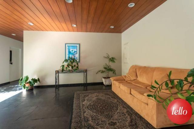 Apartamento à venda com 2 dormitórios em Itaim bibi, São paulo cod:169041 - Foto 7