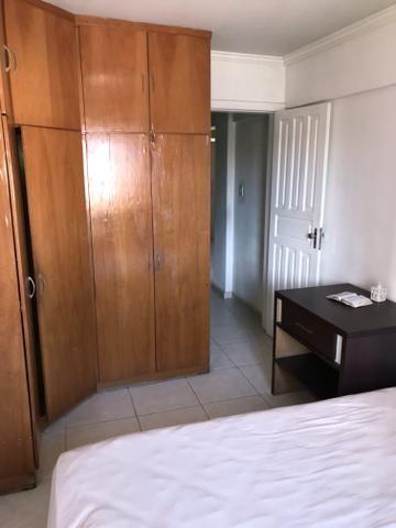Vendo Apartamento 1º Andar - Foto 6