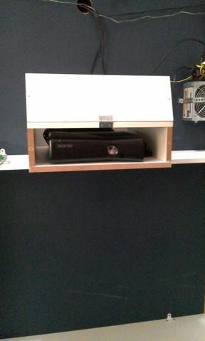 Xbox com Kinect para salão de festas - Foto 4