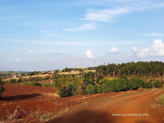 Sítio em Abatiá, Norte Pioneiro do Paraná (54.450 m2) - Foto 18