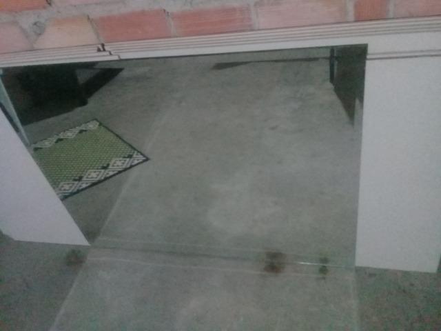 Espelho grande - Foto 2