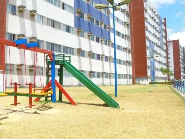 Apartamento, 2 quartos, andar térreo, nascente, Tabuleiro Do Martins, Maceió AL - Foto 4