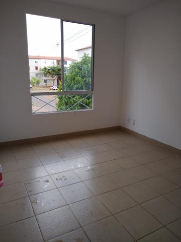 Apartamento pra alugar - Foto 5