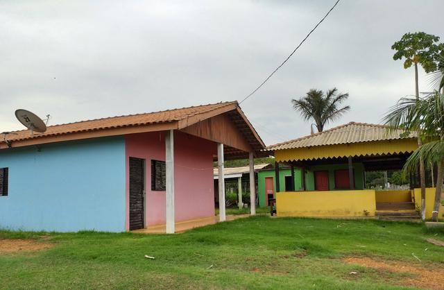 Casa na Vila Nova de Teotônio - Foto 7