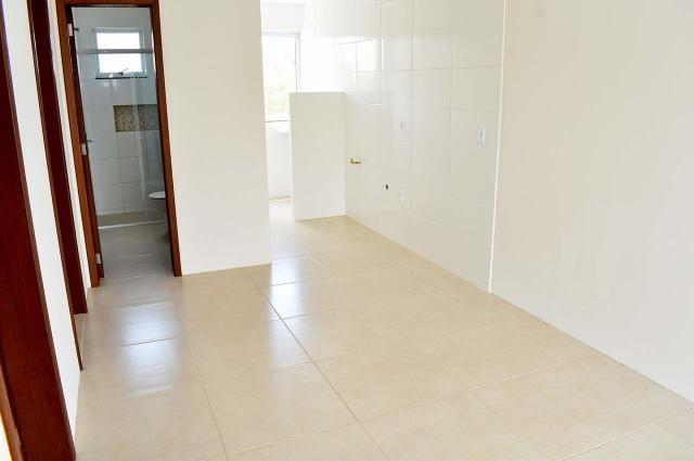 Apartamento para alugar com 2 dormitórios em Morro das pedras, Florianópolis cod:75091
