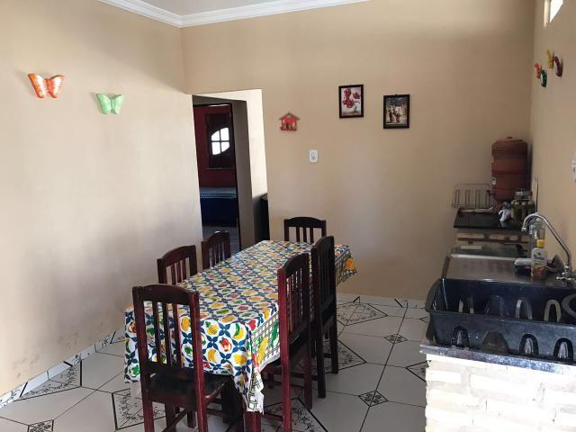 Casa em Luís Correia disponível para carnaval e Feriados - Foto 4
