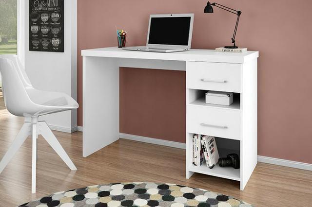 Escrivaninha Duna - Foto 3