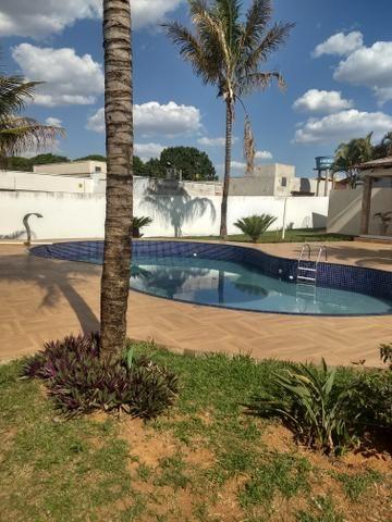 Arniqueiras QD 05 Casa piscina churrasqueira lote 740m só 689mil Ac Imóvel - Foto 10