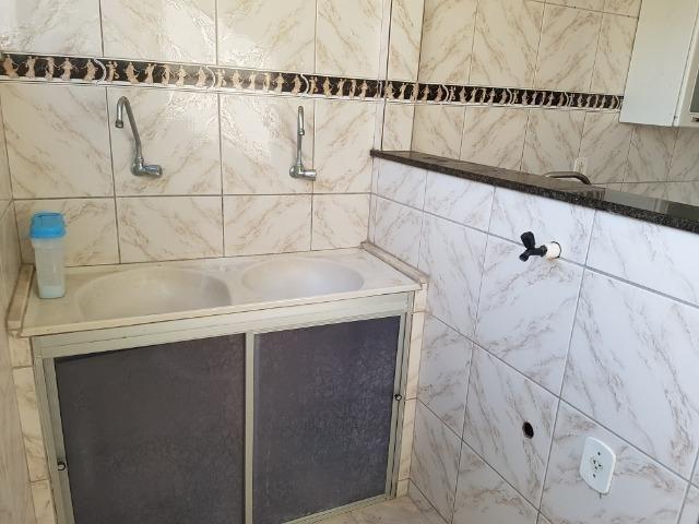 Apartamento 3 qts Icaraí Caucaia > Perto Fortaleza Cumbuco Pecem Csp Eolico - Foto 18