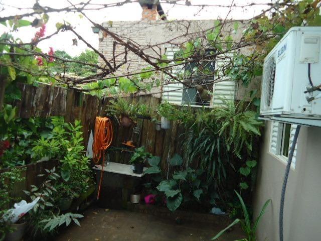 (CA2160) Casa no Bairro Oliveira, Santo Ângelo, RS - Foto 2