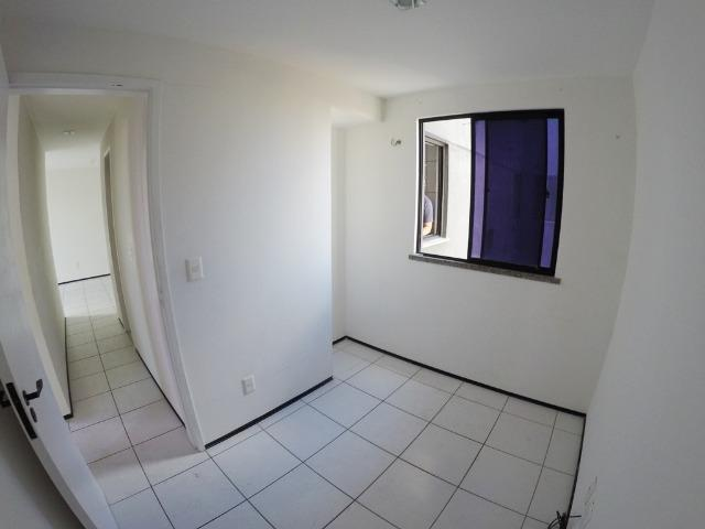 Vendo apartamento em Fortaleza no bairro de Fátima com 65 m² e 3 quartos por R$ 349.900,00 - Foto 6