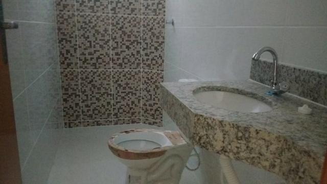Apartamento em Ipatinga, 65 m²,Sacada , 2 quartos, sacada gourmet. Valor 150 mil - Foto 6