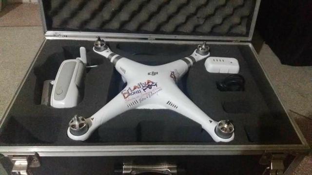 Drones DJI e XIAOMI a pronta entrega - Foto 3