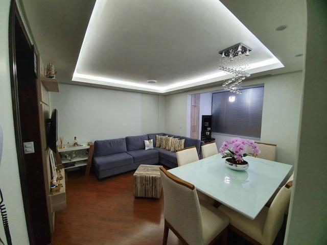 Vendo apartamento 3 quartos todo reformado ao lado do shopping Barigui - Foto 3