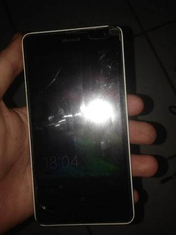 Nokia lumia 535 - Foto 3