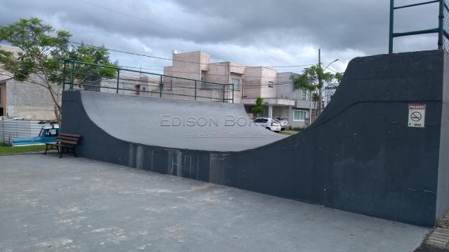 Loteamento/condomínio à venda em Pinheirinho, Curitiba cod:EB+3987 - Foto 17