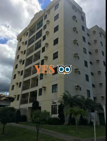 Apartamento para locação, vila olimpia, feira de santana, 3 dormitórios sendo 1 suíte - Foto 9