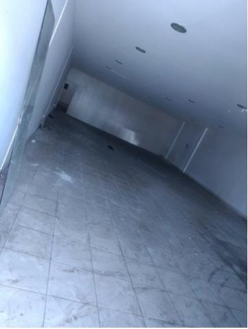 Prédio com 400m de área prox. ao Banco do Brasil - Foto 5