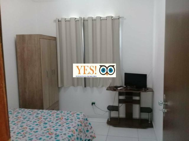 Apartamento kitnet residencial para locação, cohab massangano, petrolina, 2 dormitórios - Foto 20
