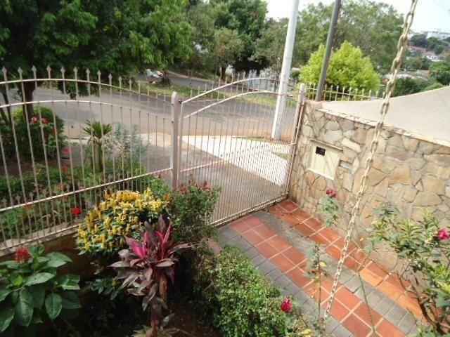 (CA2160) Casa no Bairro Oliveira, Santo Ângelo, RS - Foto 9