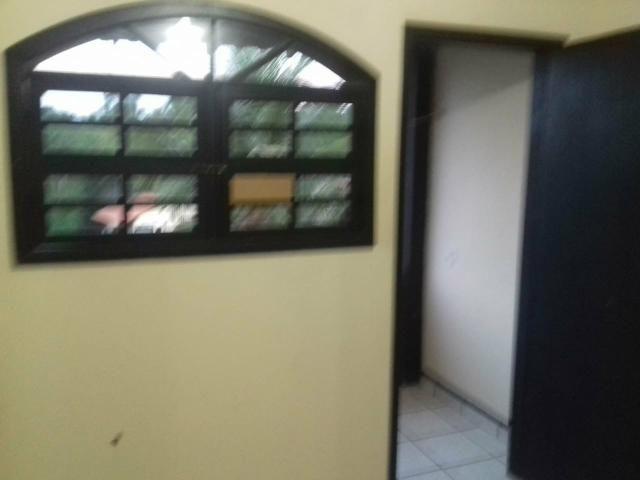 Alugo casa no Sapê - Foto 4